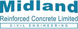 Midland Reinforced Concrete Ltd